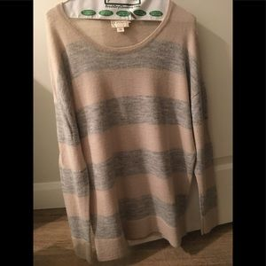 PURE DKNY Sweater